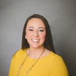 Dr. Tracy Austin Coffey, MD