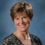 Dr. Susan Jean Karr-Peterson, DO