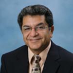 Dr. Gagan Deep Kamal, MD