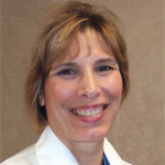 Dr. Judith Rose Nagy, DO