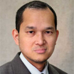Dr. Mark Tolentino Dela Cruz, MD