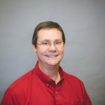 Dr. Stephen John Barton, MD