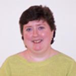 Margaret Meyers