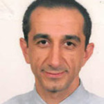 Dr. Ahmet Tayfun Gurbuz, MD