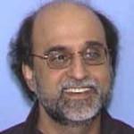 Dr. Ashok Chetan Kewalramani, DO
