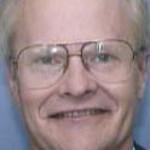 Dr. Larry Wayne Sellers, MD