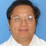 Dr. Xiuxian Alan Zhu, MD