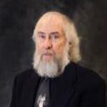 Dr. Michael Edward Shinn, MD