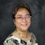 Dr. Grace Baysa-Ng, MD