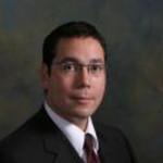 Dr. Jason Andrew Fieser, MD