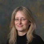 Dr. Kathryn Anne Hanson, MD