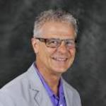 Dr. Leonard John Pittala, DO
