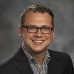 Dr. Aaron Matthew Mayer, DO