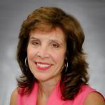 Joan Meehan