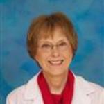Dr. Elizabeth N Roy, MD