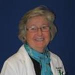 Dr. Deborah Smith, MD