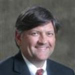 Dr. Gardner Lee Fletcher, MD