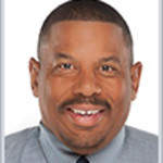Donald Stephens Jr