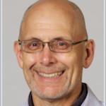 Ralph Kugler