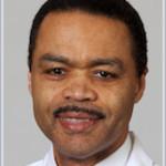 Dr. William Edward Royster, MD