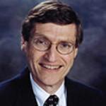 Dr. Alan Stewart Kliger, MD