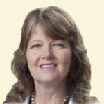 Dr. Angela Donna Bentle, MD