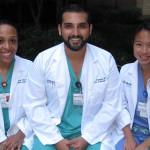 Dr. Raquel Peters Ton, MD