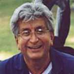 Dr. Carlos Alberto Laos, MD
