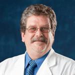 Dr. David Lee Walters, MD