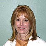 Dr. Beth Fromberg Wright, MD