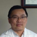 Dr. Sutthichai Sae-Tia, MD