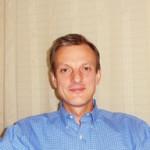 Dr. Dmitri Iarikov, MD