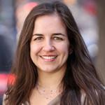 Dr. Stephanie Marie Melka, MD