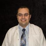 Dr. Peter K Soliman, MD