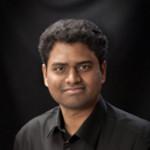 Dr. Muni Krishna Theertham, MD