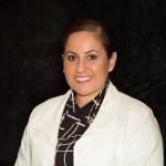 Dr. Yvette Padilla, MD