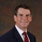 Dr. John Barber Reynolds, MD