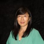 Dr. Zhonghuan Ma, MD