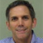 Dr. Scott David Marlowe, MD