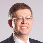 Dr. Dale W Orton, MD