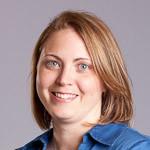 Dr. Carey Ann Ertz, DO