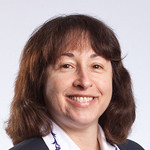 Dr. M Suzan Crabb, MD