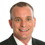 Dr. Andrew Wayne Gaut, MD