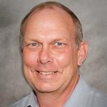 Dr. Kent Dwayne Johnson, MD