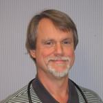 Dr. Steven Wesley Howe, DO