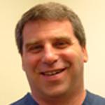 Dr. John Michael Grosel, MD