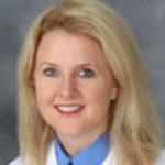 Dr. Cynthia Marie Gaerke, MD