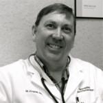 Dr. Mark Allen Evans, MD