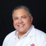 Dr. Miguel De Jesus Rodriguez, MD