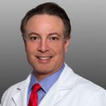 Dr. Edward Michael Fidalgo, MD